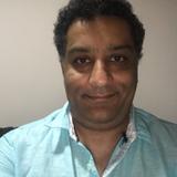Amit Pushkarna