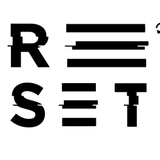 RESET -Design