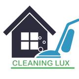 Cleaning Lux優越清潔服務有限公司