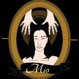 Mio Nok