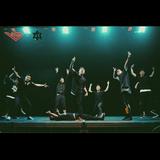 舞蹈表演團體