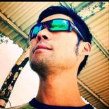 Nicholas Fung