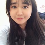 Savannah Yuen