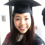 Sarah Yiu