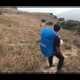豐富登山經驗 可幫忙計劃行程