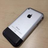 巴利iPhone 維修