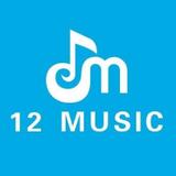 12music音響租借