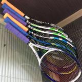 專業網球教練,口碑保證