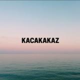 KACAKAKAZ LTD