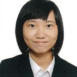 Susuki Tsang