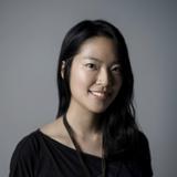 Gloria Wong自然療法顱骶治療
