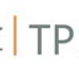 Towner & Partners Design Consultants Ltd.