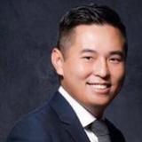 Duncan Chen
