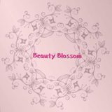 Body Care Treatment-Facial Center-Beauty Blossom