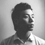 執相 freelance - 修圖服務, Augustus Chan-Editing Service