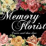 Memory Florist