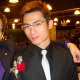 Edwin Chan