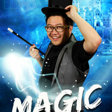 Magic Instructors,Magic Lesson-Magic Zoo