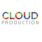 Cloud Production 專業歌唱教室