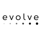 EVOLVE Concepts Ltd.