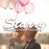 Starry Production House