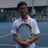 網球班, 網球教練, 成人網球班, 兒童網球班, 私人網球教練, 網球訓練班, 網球比賽, 網球課程, 兒童網球訓練班, 成人網球訓練班-Andrew Leong