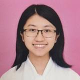 Chen Ting Yuk