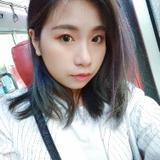 化妝師 -  - 林青-CA