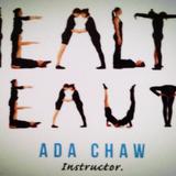 Health Beauty Workshop
