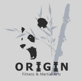 Nutritionist Service-ORIGIN FITNESS