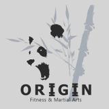 營養學 - 營養師課程-ORIGIN FITNESS