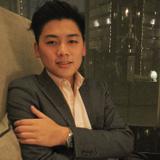Cheng Wing Chung Cyrus