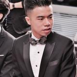 Gabriel Cheung