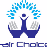Fair Choice Domestic Helper Agency