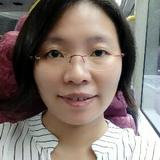 Molly Lau