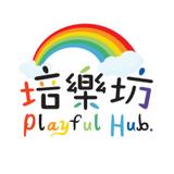 Playful Hub