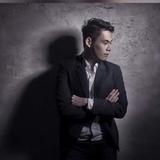 David Choi 蔡嘉浚