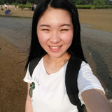 Mandy Tam