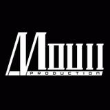 Mouii Production
