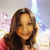 Miss Chan