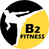 B2Fitness 綜合訓練