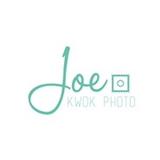 Joe Kwok Photo Ltd