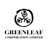 GREENLEAF CORPORATION LIMITED