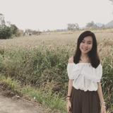 Nicole leung
