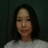Ms 胡 Woo Yuk Ying