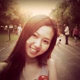 韓國婚紗攝影-Cat Choi-Cat Choi