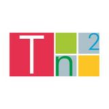 Timmy Net Net Company