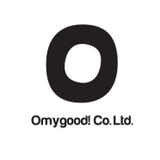 Omygood Company Limited