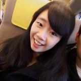 國際英文 - 成人美語 - 李尹琦-李尹琦