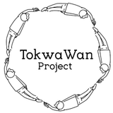 Tokwawan Project